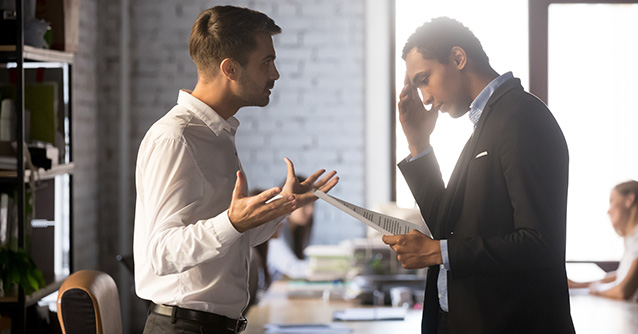 4-steps-to-improve-conflict-management