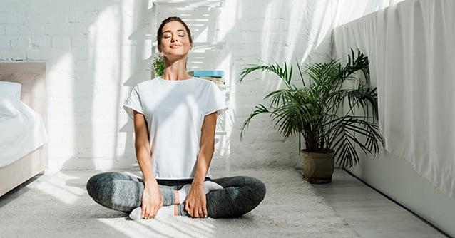 5-reasons-to-enroll-in-300-hour-yoga-teacher-training