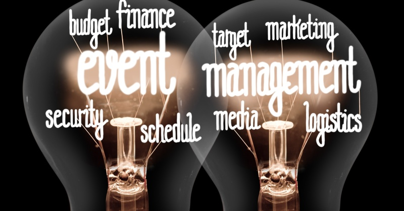 6-ways-to-accelerate-your-event-management-and-wedding-planning-business