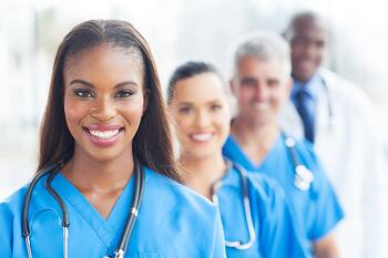 what_is_a_certified_nursing_assistant