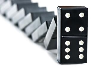 what-is-the-lead-domino