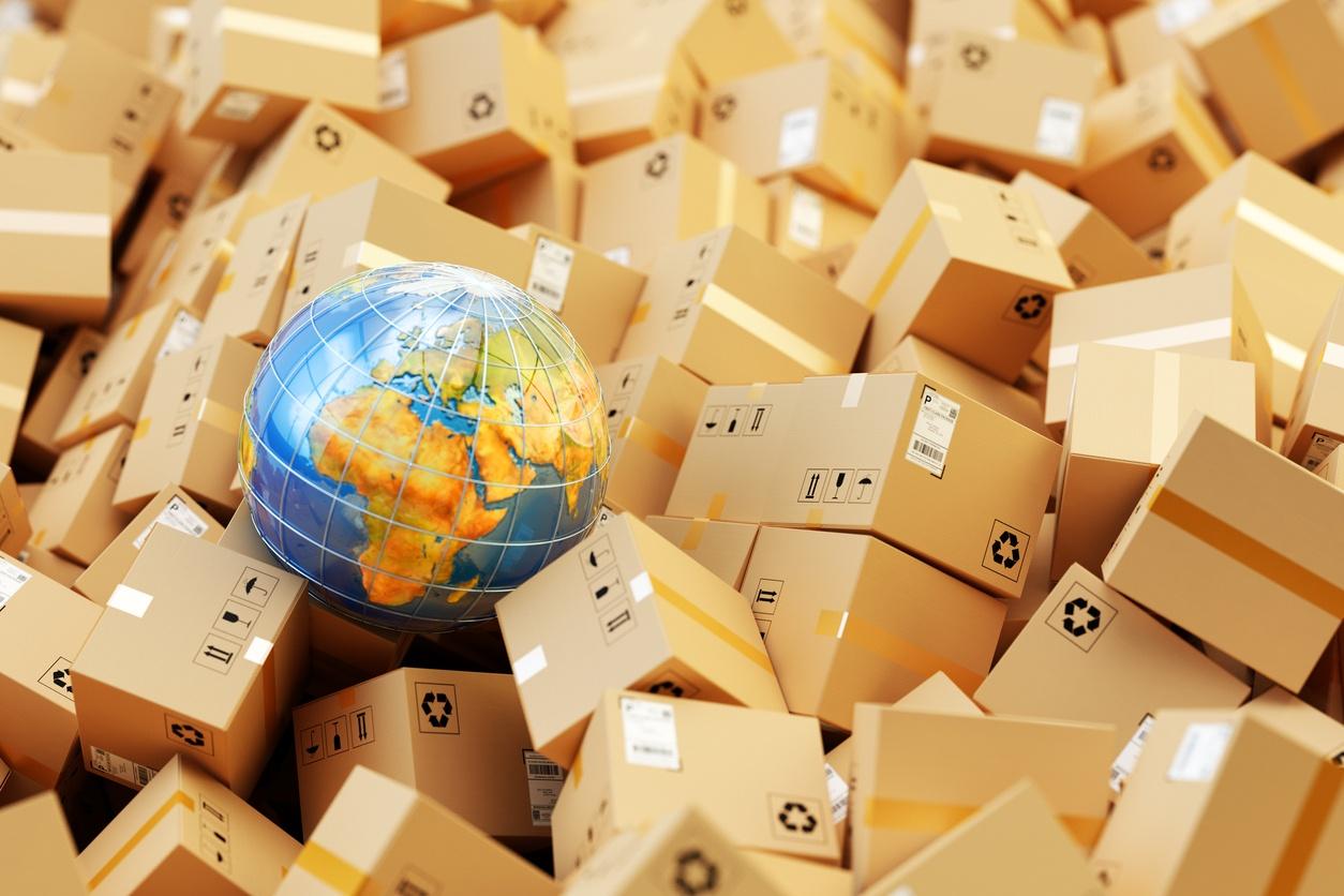 exporting-companies-business-needs.jpg