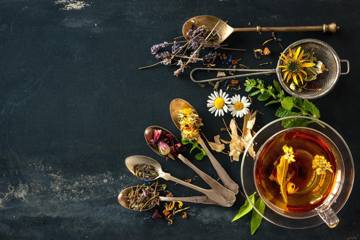 herbalism-professional.jpg