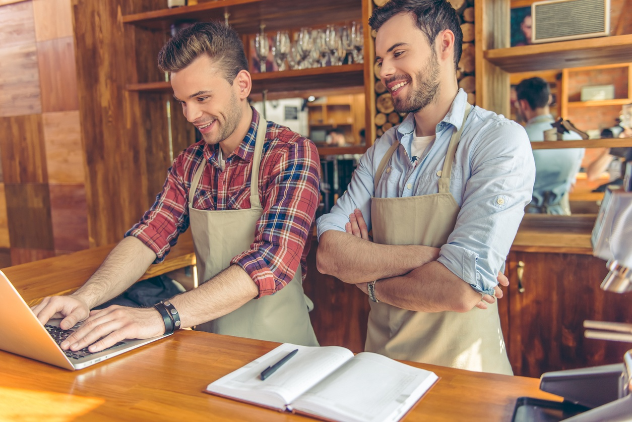 blogs and resources for restaurant owners