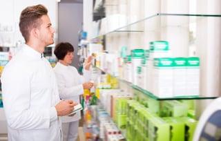 growing healthcare careers