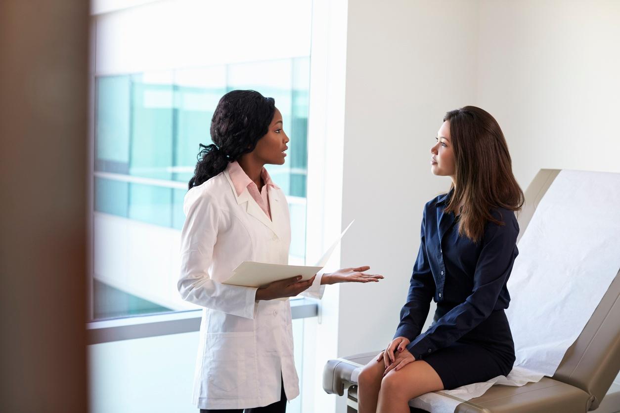 Kickstart Career in Clinical Research