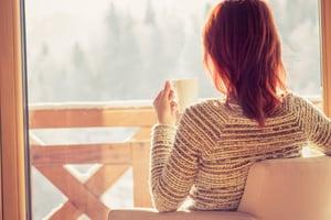 IHP Mindfulness