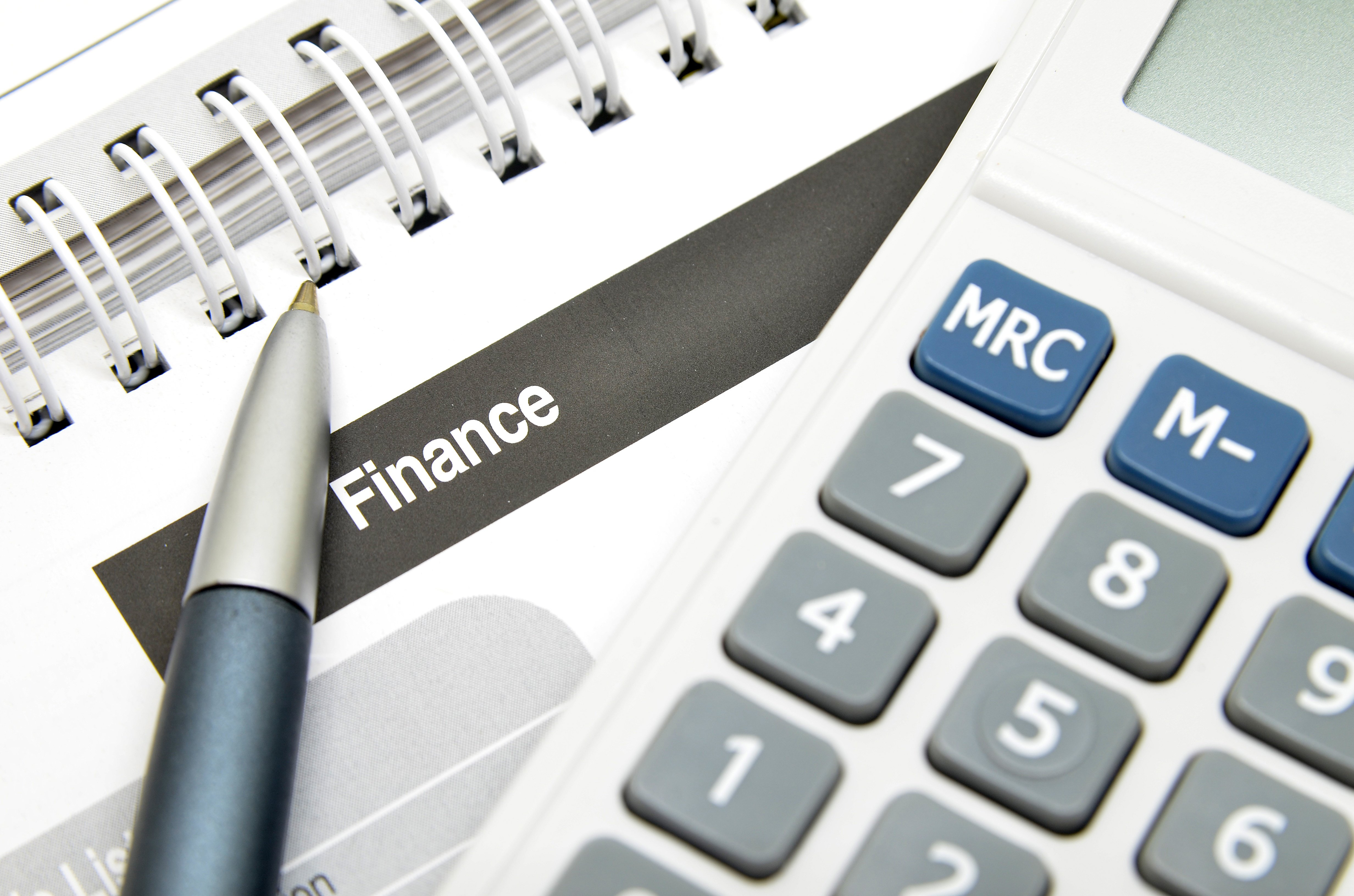 careers in bookkeeping and accounting