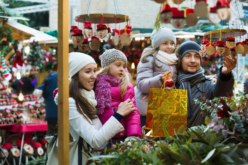 increasing-sales-at-holiday-markets.jpg