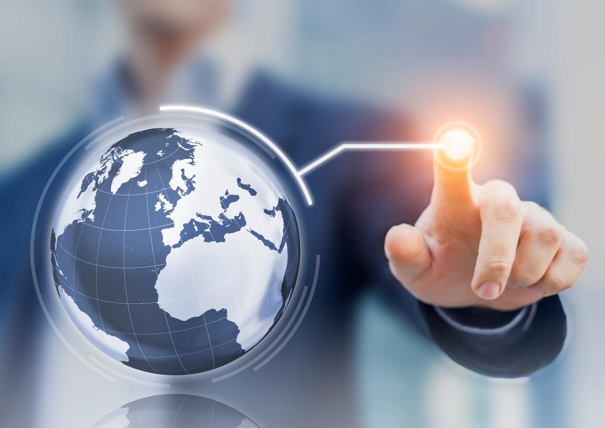 oregon-global-trade