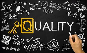 how quality affects your bottom line