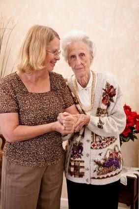 Dementia care.jpg