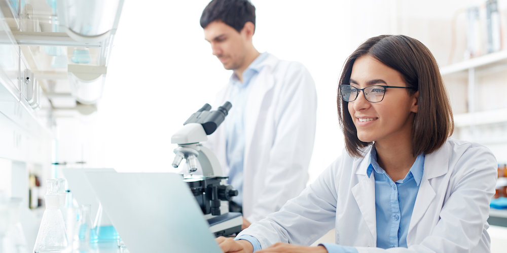 IHP-clinicalresearch small