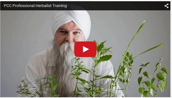 Herbalist_Training