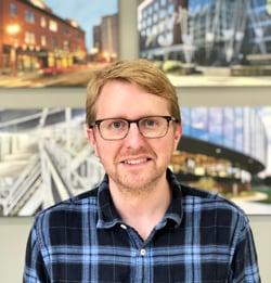 Eric Pfau. Grummel Engineering, LLC