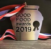 Hot_Mama_Salsa_Wins_Good-Food-Award