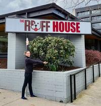Ruff House -02-1