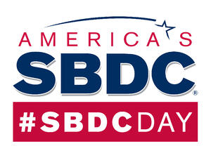 National SBDC Day