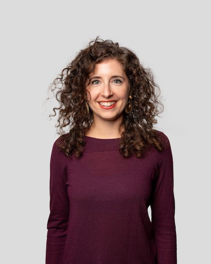 Sarah Molbert small