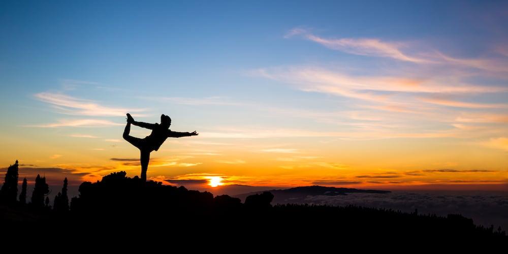 Yoga 300-hr website sub header