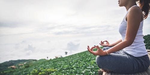 ayurveda yoga small crop