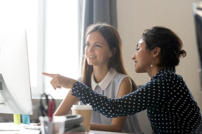 coaching-a-leadership-skill