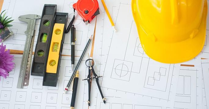 e2go-construction-and-trades-category