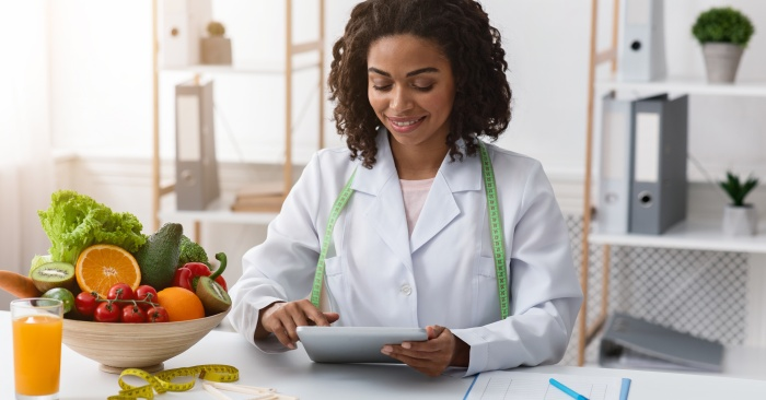 how-to-become-a-functional-nutritionist