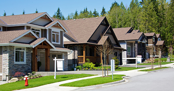 how-to-get-started-as-an-oregon-real-estate-broker