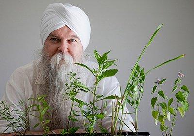 karta herbalism lead
