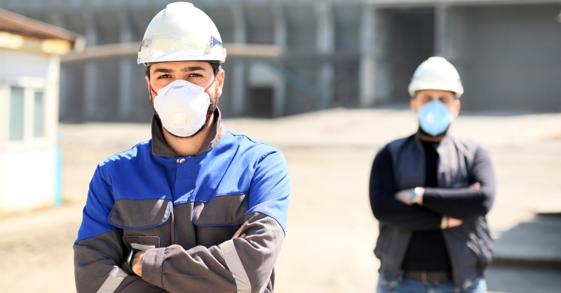 online-career-training-for-construction-and-trade-workers