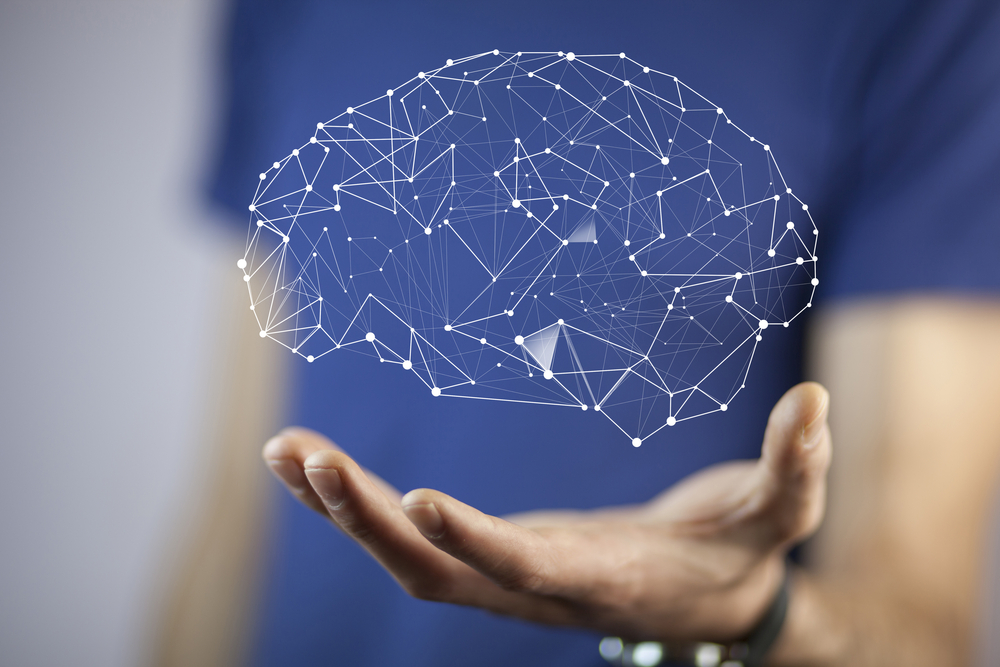 How and Why the Brain Changes with Interpersonal Neurobiology