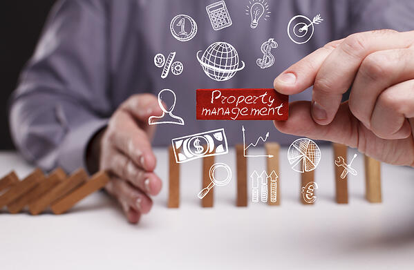 Continuing Your Career With A Property Manager License