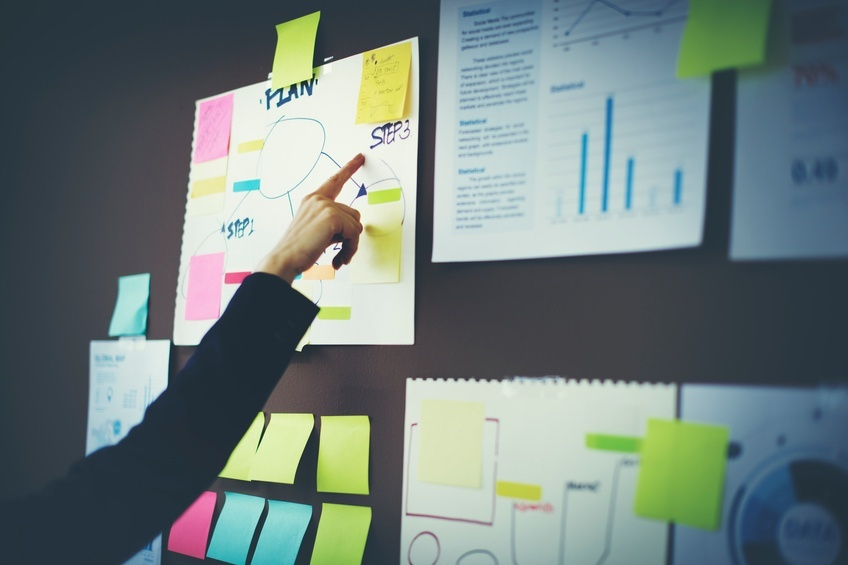 2017-marketing-planning-4