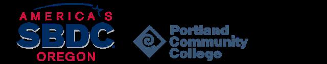 PCC_SBDC_color-5