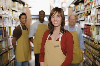 Portrait-of-sales-assistant-000057224834_Small-7