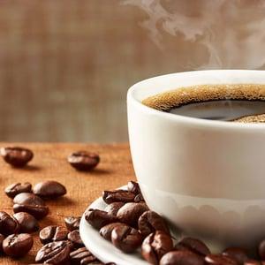 coffee_m0WMqjc