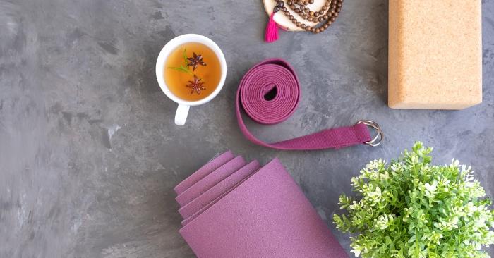 the-relationship-between-ayurveda-and-yoga
