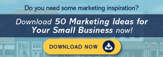 50_marketing_ideas